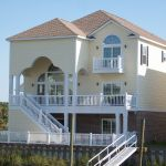 North Myrtle Beach, South Carolina