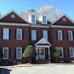 Commercial Building - Monroe, North Carolina