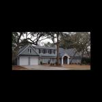 Lindsay Home After Remodel