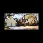 Lindsay Home Before Remodel