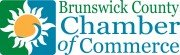 Brunswick County Chamber of Commerce